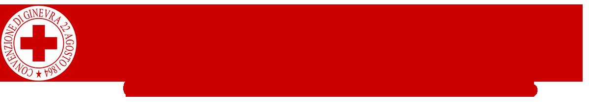 Croce Rossa Italiana | Avellino