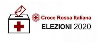 Elezioni CRI